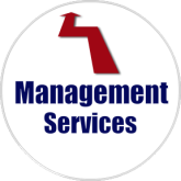 ManagementServices
