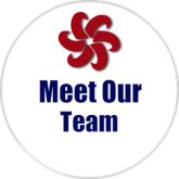 MeetOurTeam